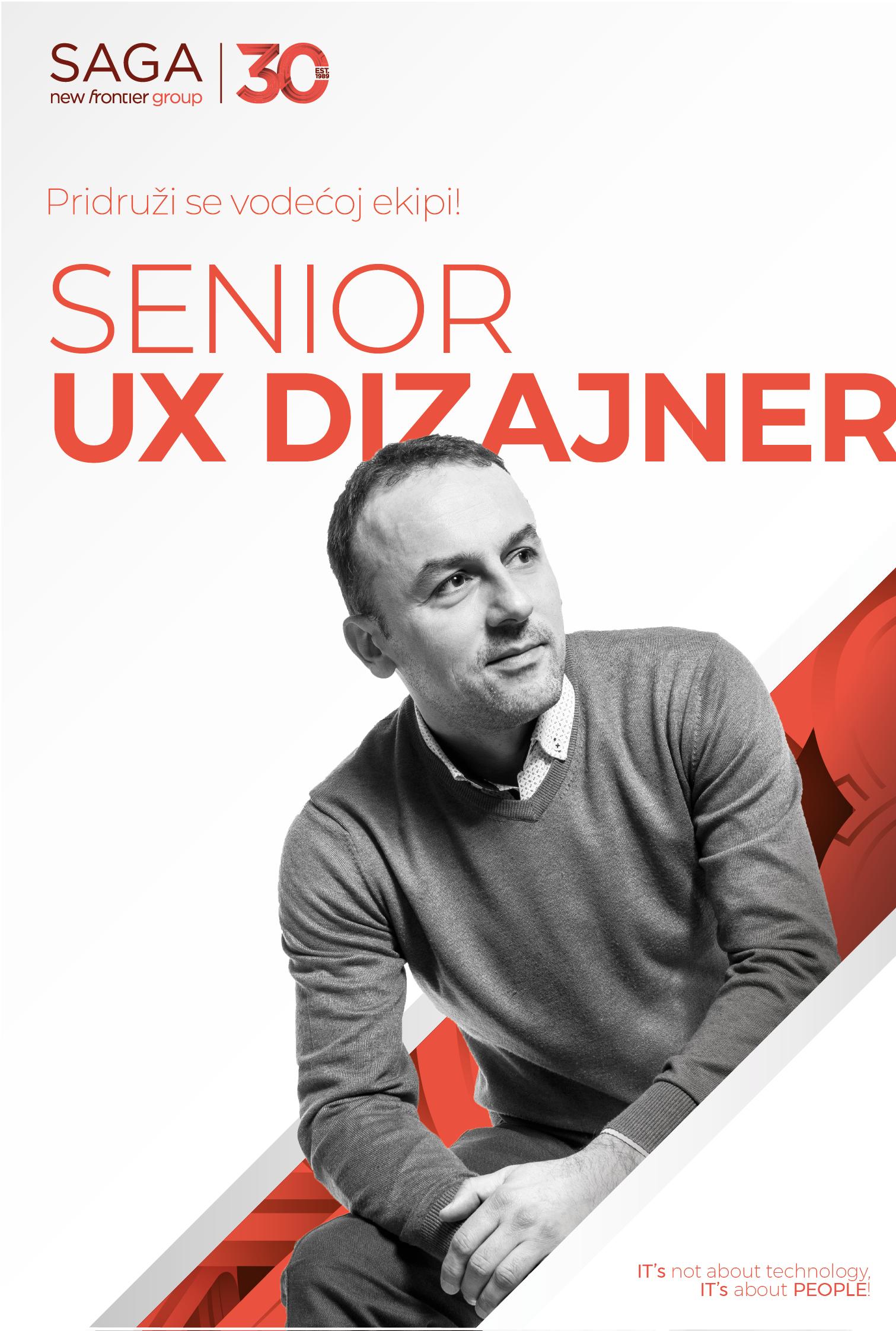 06_Senior-UX-Dizajner-Daniel-1