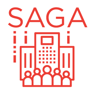 SAGA Intership icon 3