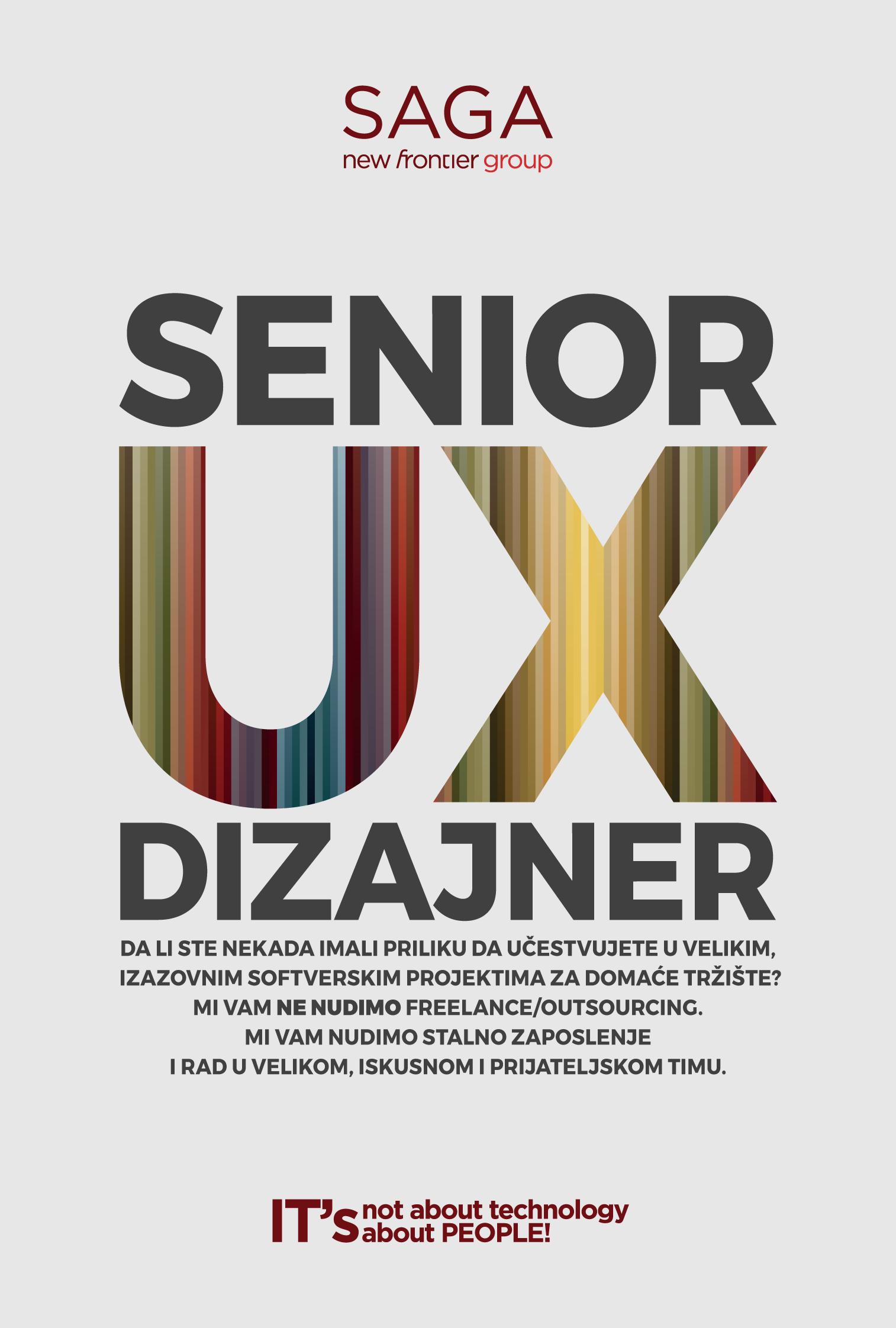 Senior UX Dizajner1