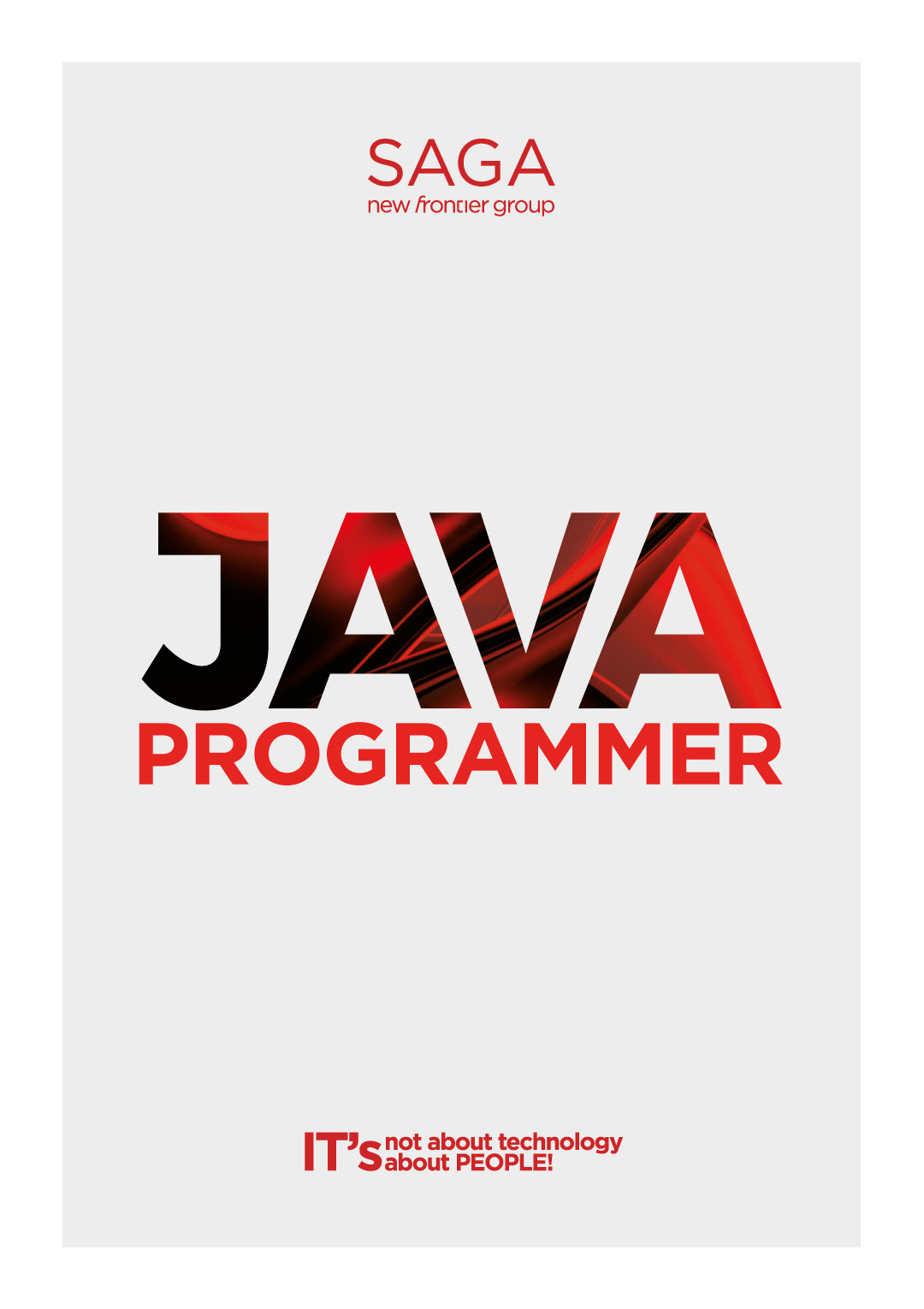 Java-Programer-Website-ENG-1