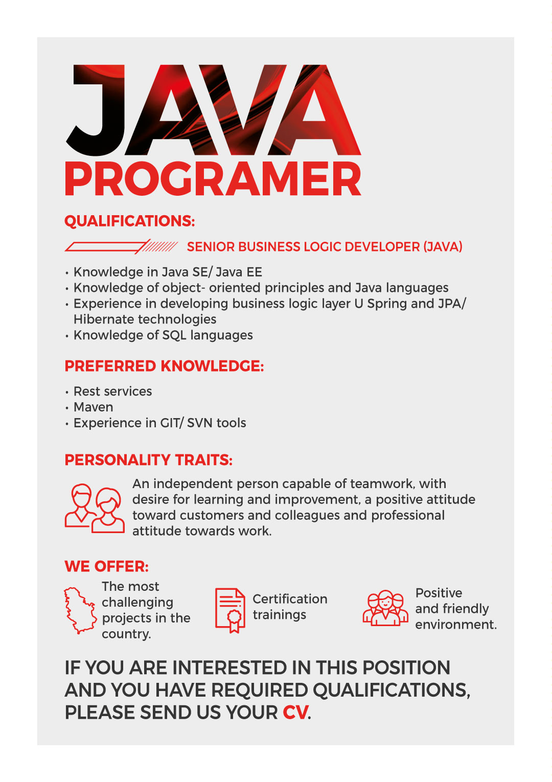 Java-Programer-Website-ENG-2