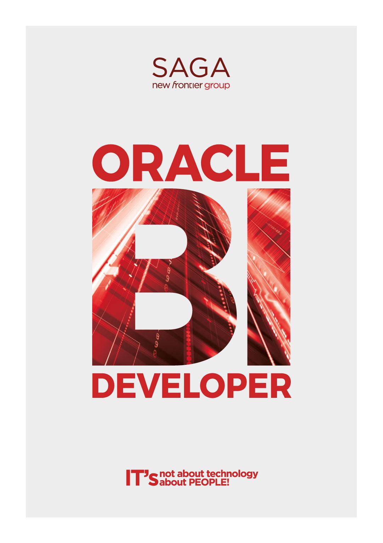 Oracle-BI-Developer-Website-ENG-1