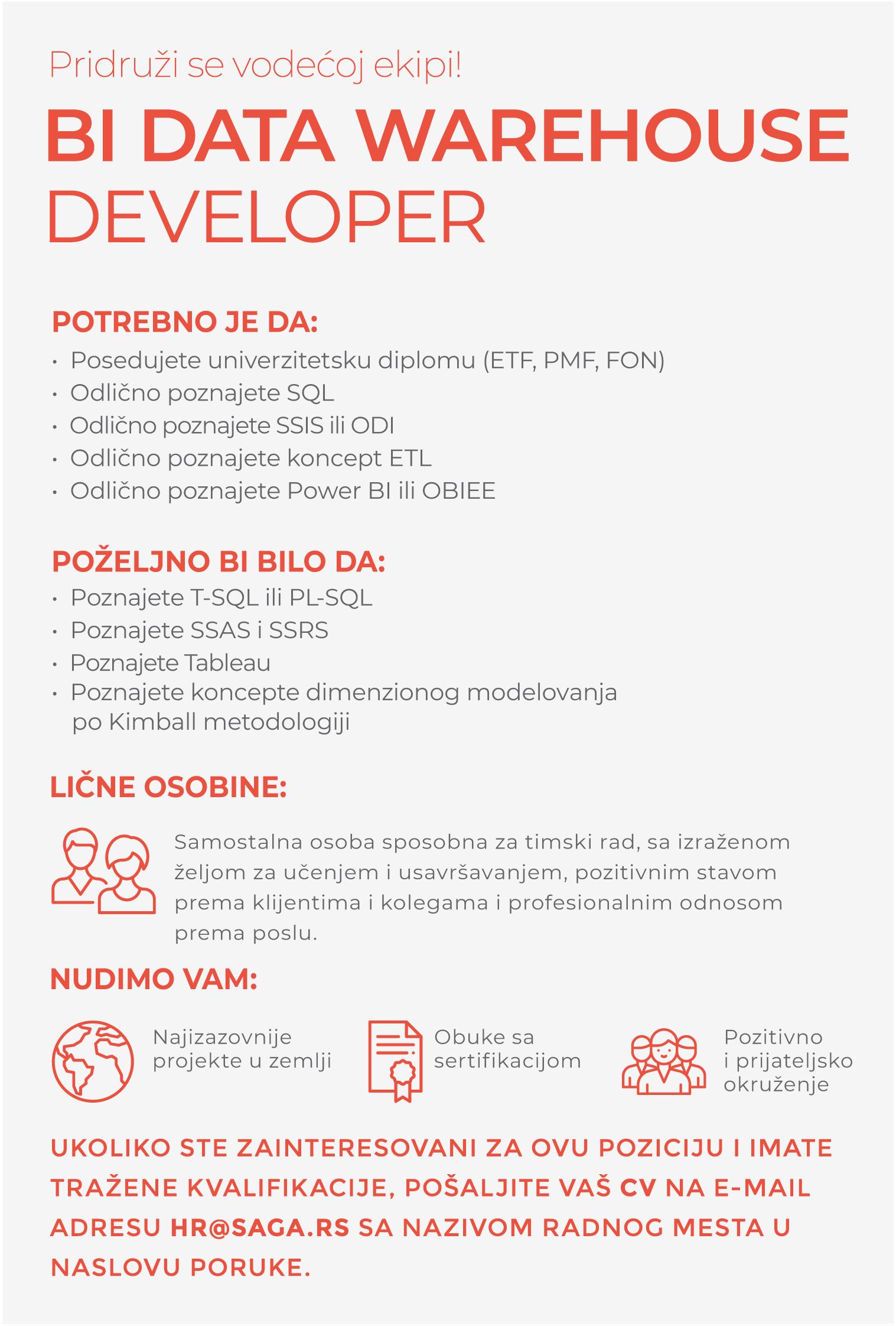 BI-Data-Warehouse-developer_2