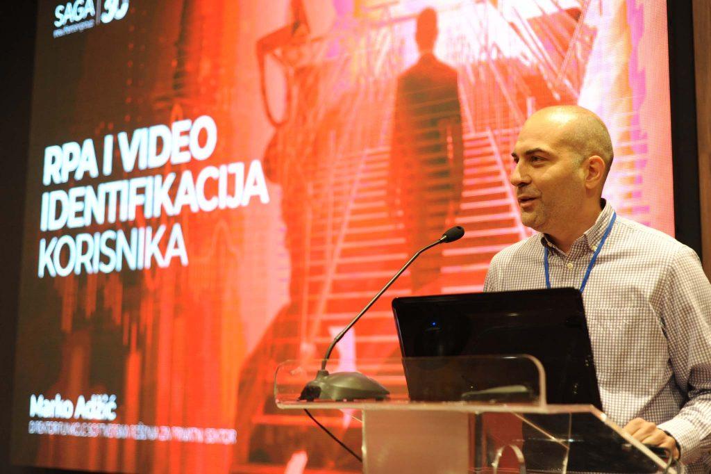 RPA Marko Adzic
