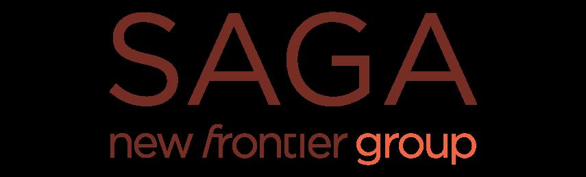 Saga-NFG-logo-2020