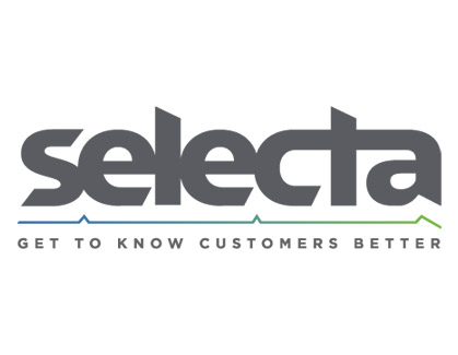 selecta get to know customers better