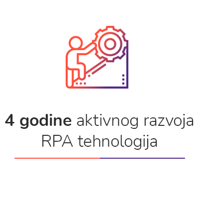 4-godine-aktivnog-razvoja-RPA-tehnologija