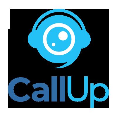 CallUp-logo