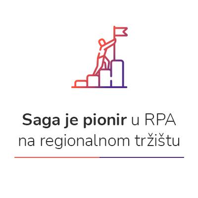 Sage-je-pionir-na-RPA-trzistu