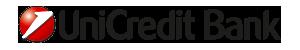 unicredit-300