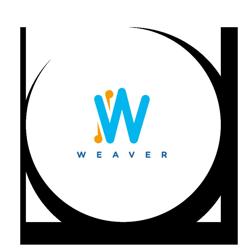 Weaver_1